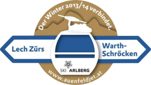 ski-arlberg-huette-mieten