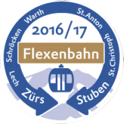 flexenbahn-arlberg